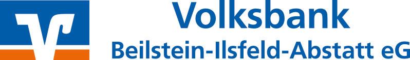 Electronic Banking It Organisation Mw Volksbank Beilstein